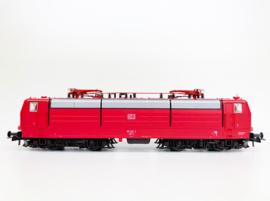 Roco 43695 Elektrische locomotief BR 181 (NEM) in ovp