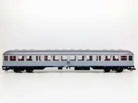 Roco 44402 Personenrijtuig DB in ovp