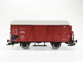 Fleischmann 5330 K in ovp
