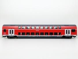 Fleischmann 5625 K in ovp