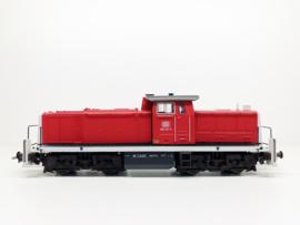 Roco 43458 Diesellocomotief BR 290 in ovp