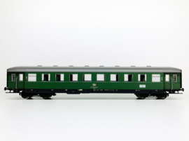 Piko 53271 Personenrijtuig DB in ovp