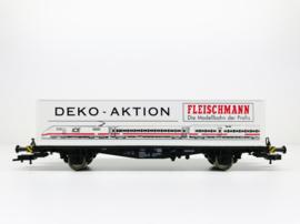 Fleischmann 93 5243 K in ovp