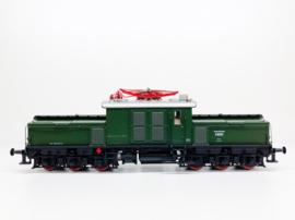 Roco 63870 Elektrische locomotief E 80 (NEM) in ovp