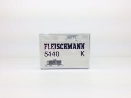 Fleischmann 5440 K in ovp