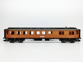 Fleischmann 5081 K in ovp