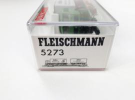 Fleischmann 5273 in ovp