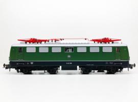 Liliput 7140 03 Elektrische locomotief E 40 in ovp