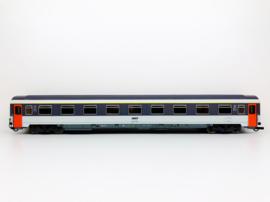 Roco 44654 Personenrijtuig SNCF in ovp