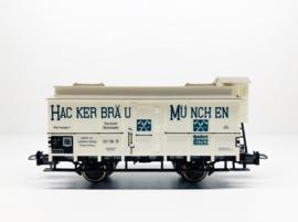 Trix 52 3646 00 Gesloten goederenwagen DRG in ovp