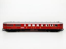 Fleischmann 5633 K in ovp