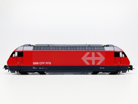 Roco 43655 Elektrische locomotief BR 460 in ovp