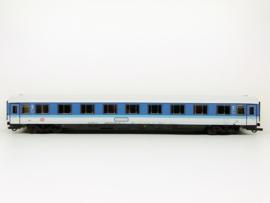 Roco 44792 Personenrijtuig DB in ovp