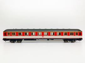 Roco 45005 Personenrijtuig DB in ovp