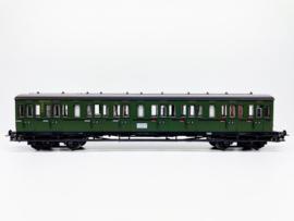 Piko 53211 Personenrijtuig DB in ovp