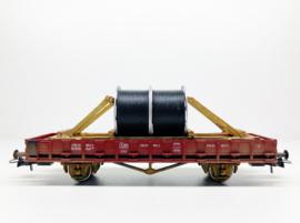 Piko 57717 Open goederenwagen DR in ovp