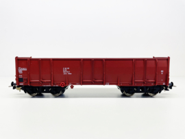 Piko 54153 Open goederenwagen DR in ovp