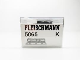 Fleischmann 5065 K in ovp