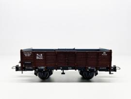 Trix 23530 Open goederenwagen VPE in ovp