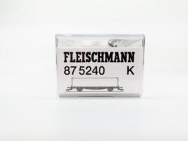 Fleischmann 87 5240 K in ovp