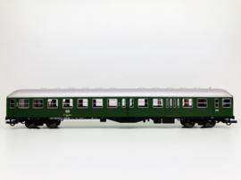 Roco 44932 Stuurstandrijtuig DB in ovp