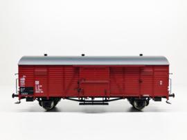 Brawa 48685 Gesloten goederenwagen DR in ovp