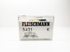 Fleischmann 5421 K in ovp