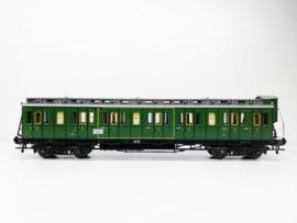 Fleischmann 5801