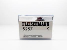 Fleischmann 5257 K in ovp