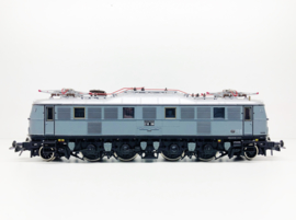 Roco 43660 Elektrische locomotief E 18 in ovp