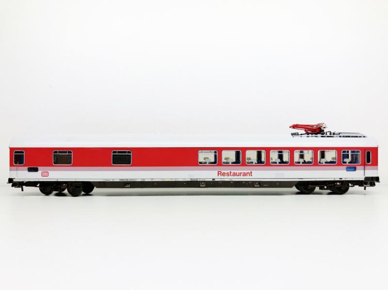 Roco 44784 Personenrijtuig DB in ovp