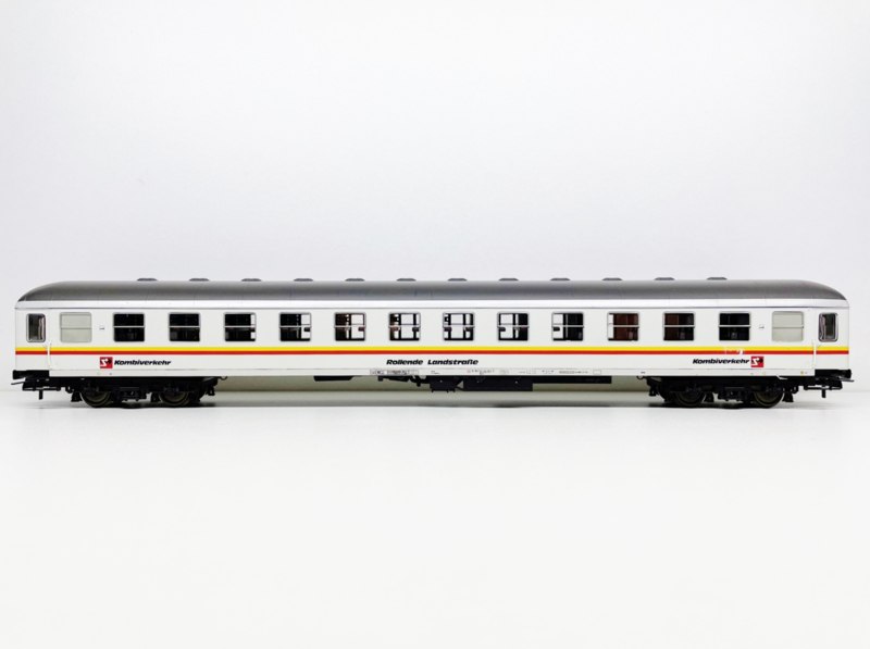 Roco 44901 Personenrijtuig DB in ovp