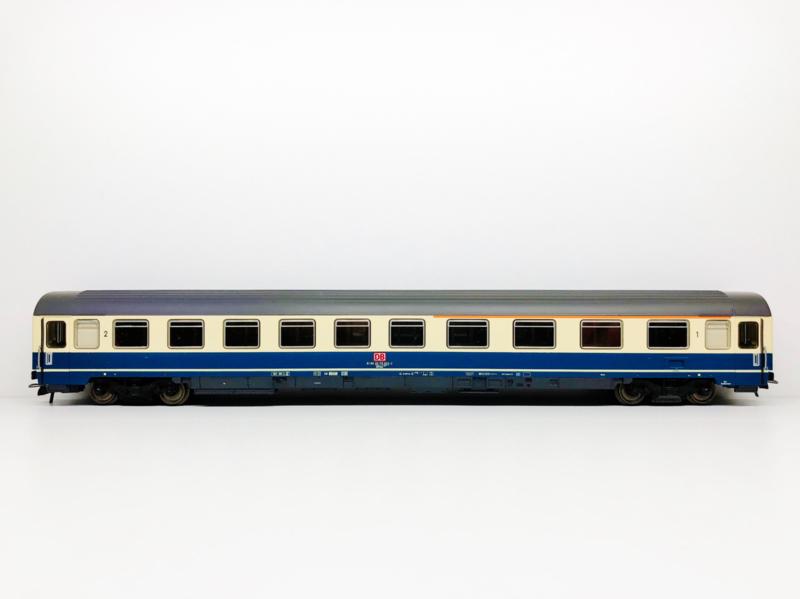 Roco 44641 Personenrijtuig DB in ovp