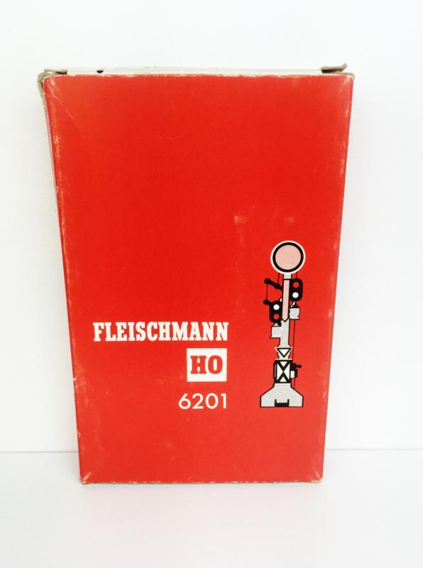 Fleischmann 6201 Voorsein in ovp