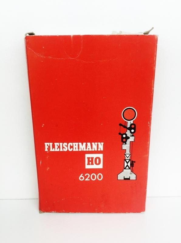 Fleischmann 6200 Voorsein in ovp