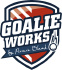 GoalieWorks website