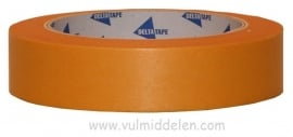 deltec tape gold 38 mm x 50 mtr