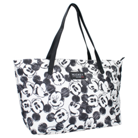 """Mickey Mouse Shopper """"Everywhere"""""""