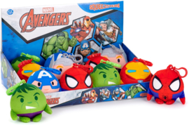 Avengers (Marvel) Squeezster