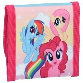 My Little Pony portemonnee ponyville
