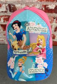 Princess (Disney) cap