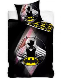 Batman dekbedovertrek