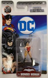 DC Comics Wonder Woman (DC16)