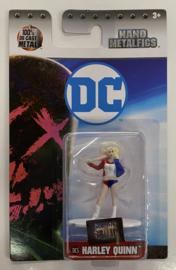 DC Comics Harley Quinn (DC5)