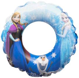 Frozen (Disney) zwemband Anna, Elsa & Olaf