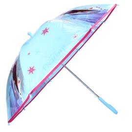 """Frozen II paraplu """"Umbrella Party"""""""