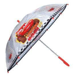 Cars Lightning McQueen paraplu