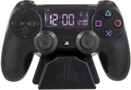 Playstation Alarm Clock Wekker
