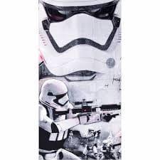 Star Wars strandlaken Stormtroopers