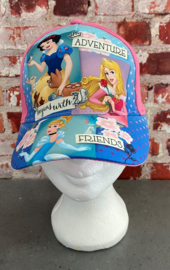 Princess (Disney) cap